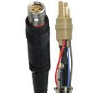Custom Cable Repairs