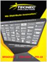 TecNec Catalog