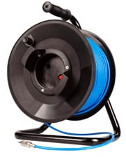 Custom Cable Reel 2