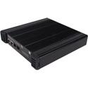 Adder ALIF4021T-US ADDERLink INFINITY 4000 Series Dual Head High Performance 4K IP KVM Extender - Transmitter