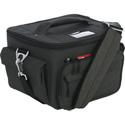 Gator GCPRDSLR11 Creative Pro Bag for DSLR Camera Systems