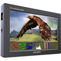 Lilliput Q7 Pro 7 inch Full HD/SDI Monitor with HDR and 3D LUTs