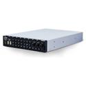 Leader LV7300-SER27 Multi SDI Rasterizer - Tally - Source ID/Iris/Tally Display