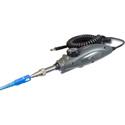 Lightel DI-2000-B2/APC USB 2.0 Digital Inspector Audofocus Probe - Standard APC Package