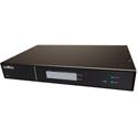 Luxul ABR-5000 Epic 5 GbEtRouter Back Ports