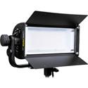 Lowel TotaLED 5600K Daylight LED Floodlight