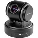 Marshall CV610-U3-V2 Compact USB3.0/2.0 PTZ 10x Optical Zoom AF UCC Conference Camera with USB 3.0 HDMI & CVBS Outputs