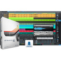 Presonus Studio One 4 Professional Crossgrade (Download)