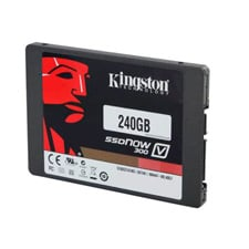 kingston sv300s37a-240g ssd internal solid state drive 2.5