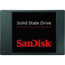 sandisk sdssdhp-128g-g25 128 gb internal solid state drive
