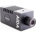 AIDA Imaging AIDA-HD-NDI-200 Full HD HDMI/IP/NDI HX PoE POV Camera