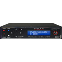 Contemporary Research IP-SDI 4i MPEG2/H.264 IPTV Decoder with Internal Scaler