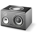 Focal SM9R 3-Way Mid-Field Monitor (Right)