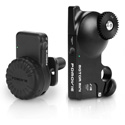 PDMOVIE PDL-AFP-A Live Air 2 Compact Wireless Follow Focus Control Kit