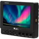 ikan VXF7-V2 7-Inch Tally 3G-SDI/4K HDMI LCD Monitor