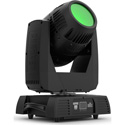 Chauvet ROGUEOUTCAST1BEAM High-Powered IP65 Rated Beam Fixture with an Ushio 300W 6500K Lamp