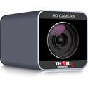 Thor MAXIMUS H265 PRO 20x Zoom Full HD 3G SDI HDMI and IP Streaming BOX Camera