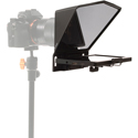 ikan HS-PT700 HomeStream Video Conference Teleprompter with 7-Inch Monitor with Mirror Image Flip & mini-HDMI